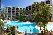 Albir Playa Hotel Spa
