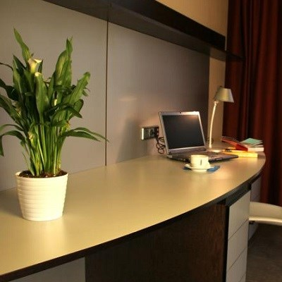 Barcelona Apartment Allada Residence (Standard Apartment/ Room Only)