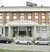 TH BOADILLA HOTEL ( FORMERLY - Husa Via Madrid )