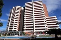 Buenavista Apartments