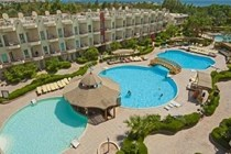 Mirage New Hawaii Resort And Spa Ex Marmara Club