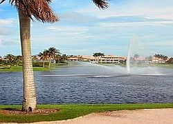 DORAL GOLF RESORT AND SPA BY MARRIOTT