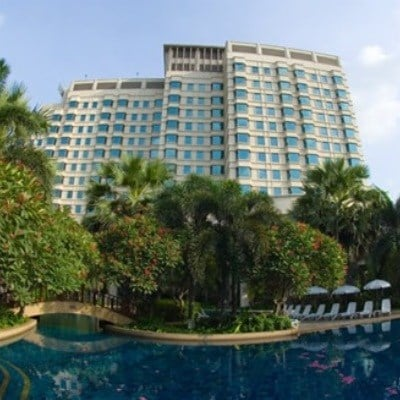 Rama Gardens Hotel Bangkok (Superior/ Room Only/ Non-Refundable)