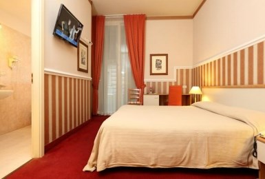 CATANIA CENTRO ROOMS