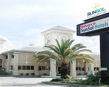 SUNSOL BOUTIQUE