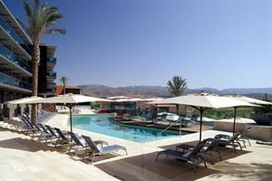 SHERATON GRAN CANARIA SALOBRE GOLF RESORT AND SPA