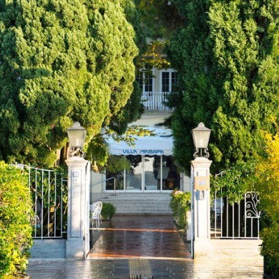 Westminster (Executive Vendome Room)