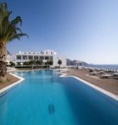 SENSIMAR MINOS PALACE HOTEL AND SUITES