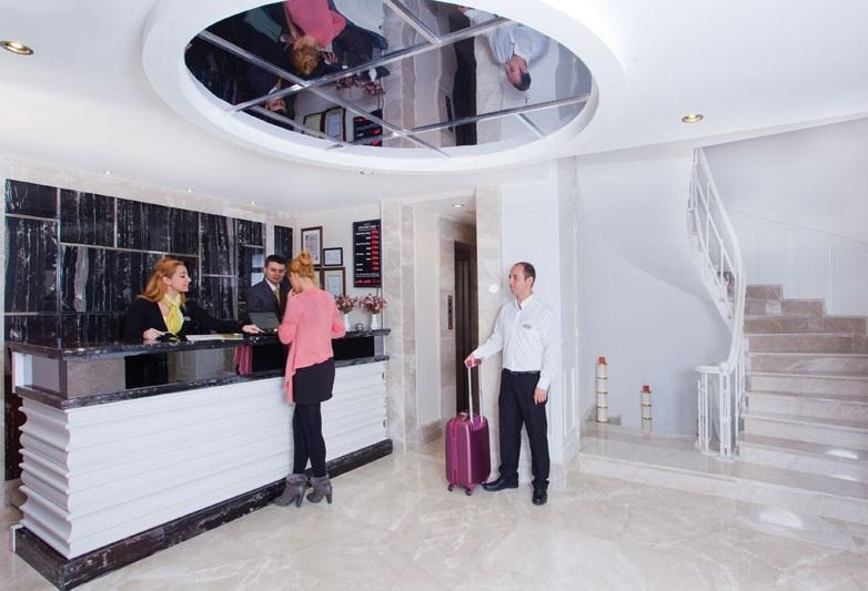 City center Hotel- Reception.jpg