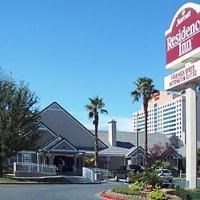 RESIDENCE INN LAS VEGAS CONVENTION CENTER