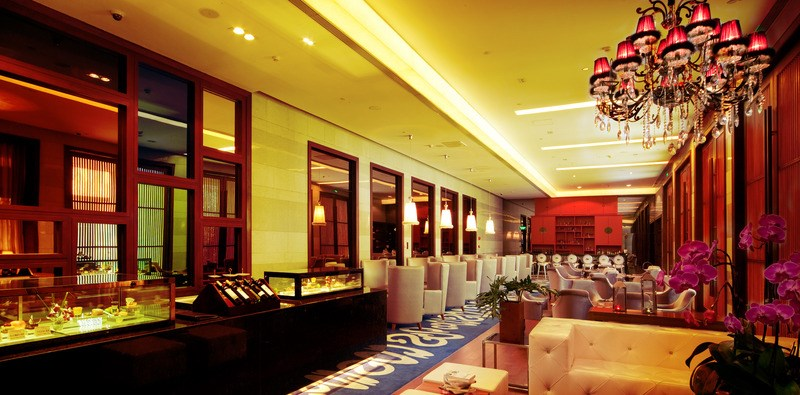 Royal Tulip Luxury Hotels Carat Guangzhou