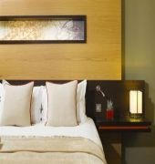 Homewood Suites by Hilton New York/Midtown Manhattan Times Square-South