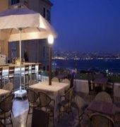 Suite Home Galata