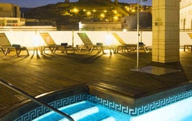 AC ALMERIA BY MARRIOTT