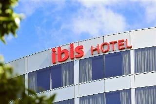 Ibis Glen Waverley