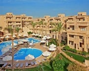 El Hayat Swiss Inn Resort Sharm El Sheikh