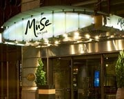 The Muse Hotel New York-A Kimpton hotel
