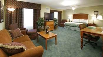 Homewood Suites by Hilton¿ Holyoke-Springfield/North