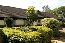 Covenant Guest House