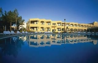 Grupotel Santa Eulalia (adults only)