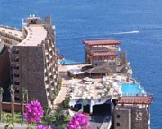 Gloria Palace Amadores Thalasso and Hotel