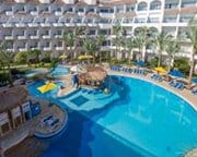 Tropitel Naama Bay Hotel and Aqua Park