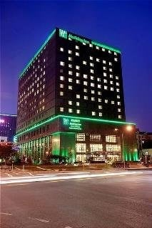 Holiday Inn Deshengmen