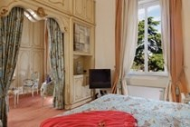 Aldrovandi Villa Borghese (Superior/ Minimum 3 Nights)