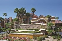 DESERT ROSE RESORT