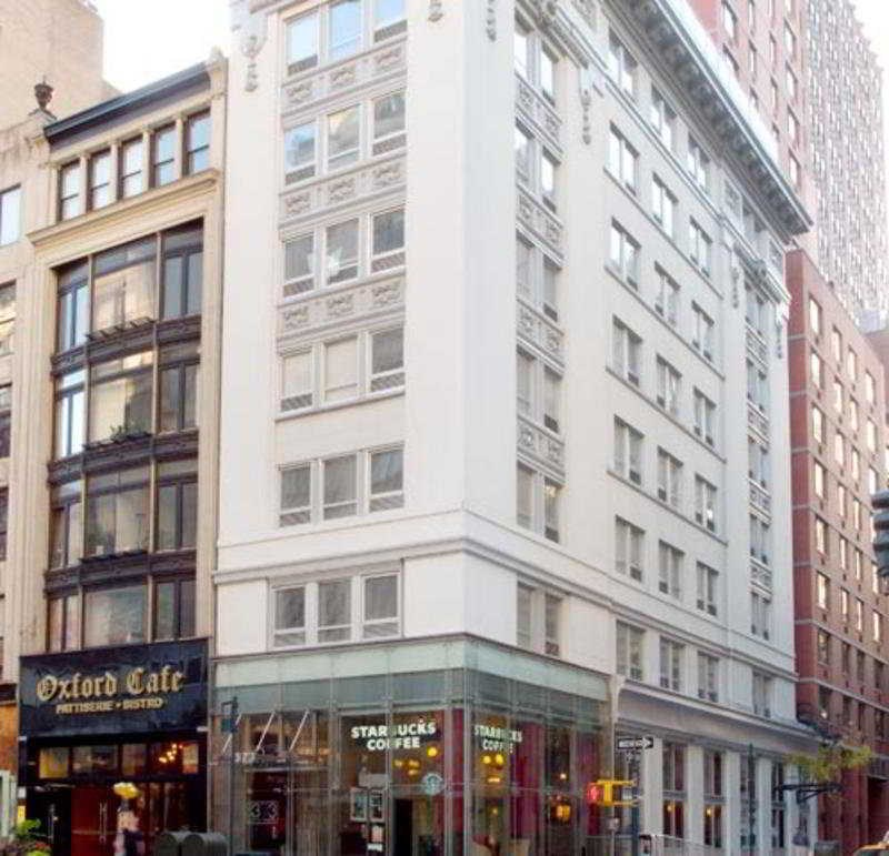 373 Fifth Avenue Hotel