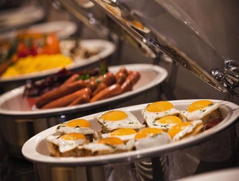 Movenpick Resort And Spa Dead Sea - Breakfast Offer.jpg