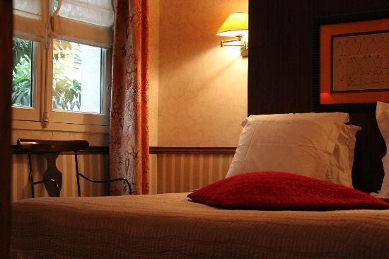 Relais Monceau - Double Room.jpg