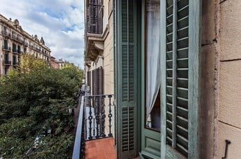 Sweet Inn Apartments Eixample