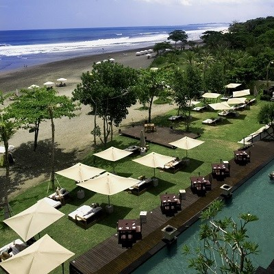 Anantara Seminyak Resort & Spa (Anantara Suite/ Indian & Middle East Market)