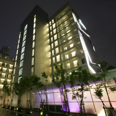 In Residence Bangkok Sukhumvit (1-Bedroom Suite/ Room Only)