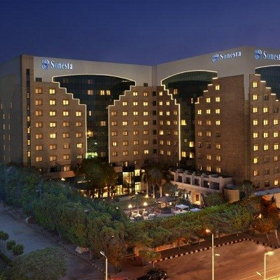 Sonesta Hotel, Tower & Casino (Superior/ Room Only)
