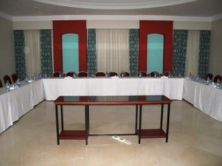 Fanadir Hotel Hurghada(Adults only)
