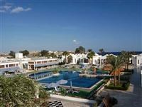Maritim Jolie Ville Golf Hotel and Resort