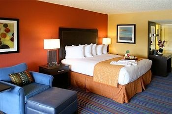 Coco Key Hotel And Water Resort Orlando (Kt)