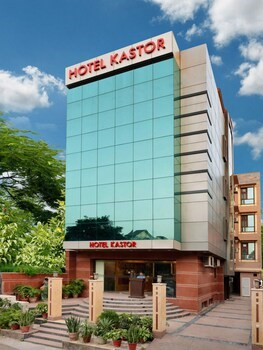 Kastor International