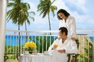 Dreams Punta Cana Resorts& Spa All Inclusive
