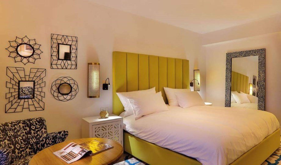 2CIELS LUXURY BOUTIQUE HOTEL