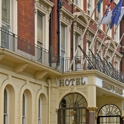 Millennium Bailey's Hotel London Kensington (Luxury)