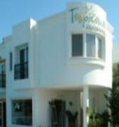 Tropicana Beach Apartments