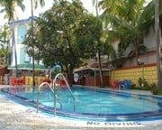 Don Joao Resorts
