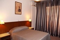 Petrou Bros Hotel Apartment