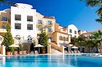 DENIA LA SELLA GOLF RESORT AND SPA