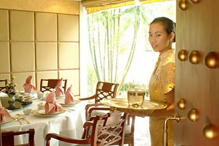 Dusit Princess Sri Nakarin