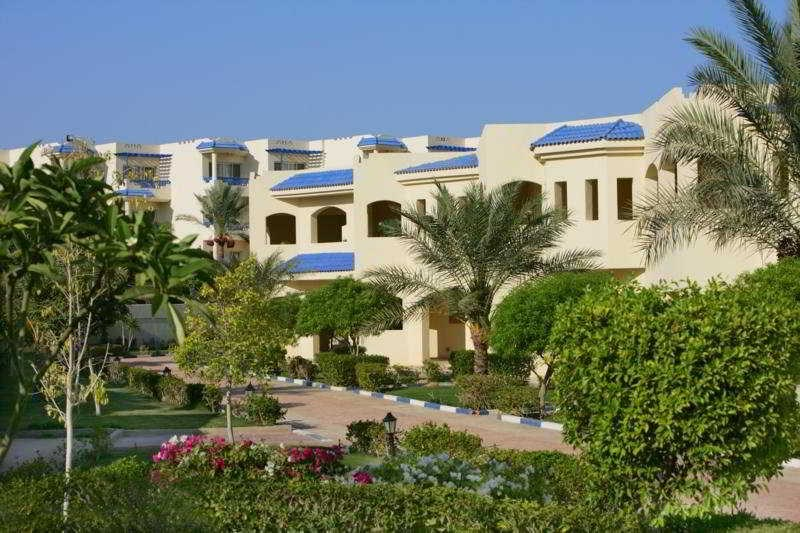 AA Grand Oasis Resort SSH