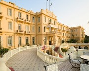Sofitel Old Winter Palace